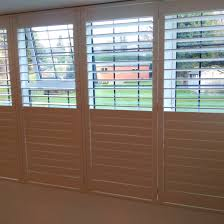 plantation shutter for square bay window bramley blinds and