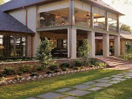low country house designs house minimalist decorating low country house plans with porches