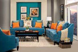 Peacock Colour Cushions Royal Blue Sofa 25 25 Best Blue Couches Ideas On Pinterest Navy