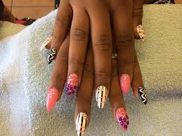 pro nails salon in bakersfield ca whitepages
