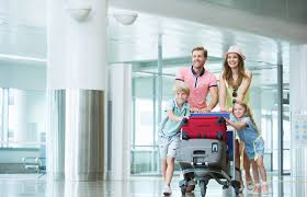 tsa precheck enrollment benefits travelprecheck org