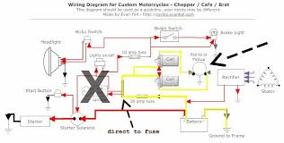 1978 honda cb750 wiring diagram 4k wallpapers