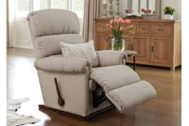 Lazy Boy Lift Chairs Recliner Chairs Lazy Boy Chairs Chair La Z Boy Harvey