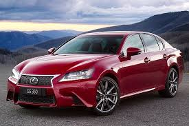 lease lexus gs 350 f sport 2015 lexus gs 350 f sport lease lexus gs 350 f sport for speed