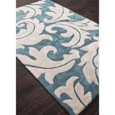 Ikat Kitchen Rug Area Rugs Amazing Fleur Lis Area Rug Beautiful Rugs Target For