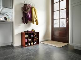 Entryway Design Ideas by 45 Entryway Storage Design Ideas To Try In Your House Keribrownhomes