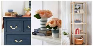 Crafts Diy Home Decor Ideas For How To Make Diy Crafts Inspirational Home Interior