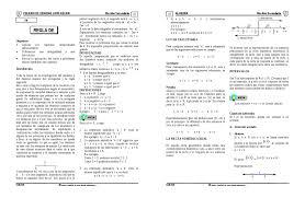 algebra 5 4b by juan guerrero issuu