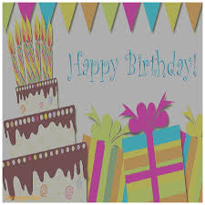 birthday cards luxury e mail birthday cards email birthday card