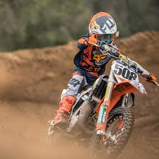 gear for motocross 2018 motocross bikes and gear