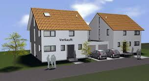 Efh Kaufen Im Mättel Marlen Einfamilienhaus Bauen Schlüsselfertig
