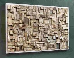 wall design ideas adorable rectangular wooden panel wall
