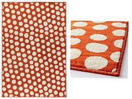 tappeto bimbi ikea tappeti cucina ikea le migliori idee di design per la casa