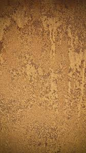 grunge texture rusted metal plate surface wall dirty old wallpaper jpg