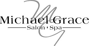 reservations u2014 michael grace salon