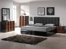 bedroom furniture awesome cheap king bedroom furniture sets