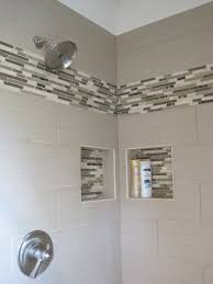 bathroom tile shower tiles decorative tile trim bathroom border