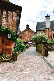 100 villages in usa 100 small villages in usa 6 tips for