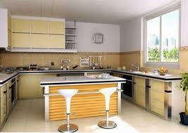 B Q Kitchen Design Software Kitchen Set 3d Kitchen Design By Prodboard Kitchen Design