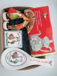 german gift basket 61 best german inspired gift ideas images on