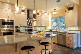 cuisine a monter cuisine cuisine a monter soi meme avec clair couleur cuisine a