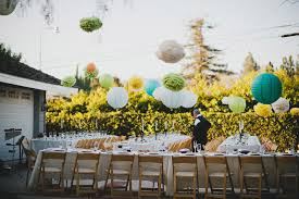 Backyard Wedding Setup Ideas Yorba Linda Wedding Photographer Back Yard Wedding Tess And Joe