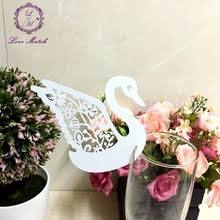 wedding favors for guests popular swan wedding favors gifts for guests buy cheap swan