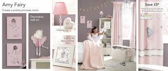 amy fairy next bedding all about niamh pinterest bed linen