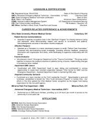 rn resume exles 2 emt resume exles rn resume 2 638 tgam cover letter