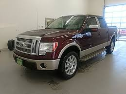 ford f150 crew cab for sale used used 2010 ford f 150 for sale paynesville mn