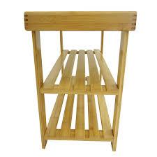 etagere pour vernis meuble lingere rangement meuble de rangement 2 portes l 76 x p 39