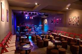 Top 10 Bars In Lisbon Lisbon Live Music Bands 10best Concert Venue Reviews