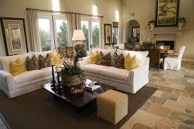 Two Sofas In Living Room Two Sofa Living Room Coma Frique Studio Dafddbd1776b