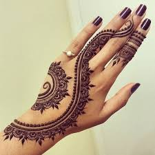 best 25 henna tattoo designs ideas on pinterest henna designs