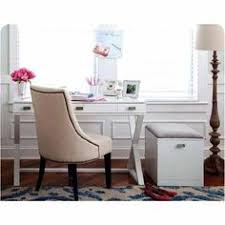 office depot writing desk see jane work kate writing desk white item 384419 cozy office