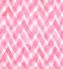 pink color shades chevrons of different shades of pink color on white background