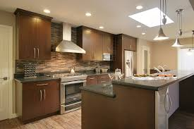 Home Kitchen Remodeling Remodelwest Remodeling Project Galleries Saratoga
