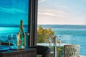 designer ferienwohnungen top1 luxus apartment designer ferienwohnung kroatien zadar maslenica 5