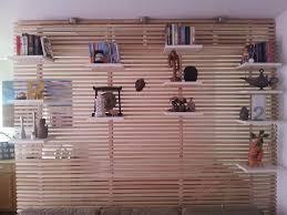 ikea curtain hacks tips folding screen room divider ikea ikea room dividers