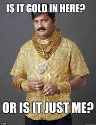 Goldmember Meme - goldmember movie quotes that i pinterest memes hilarious