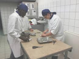 formation cap cuisine cap cuisine intended for formation cuisine collective coin de la