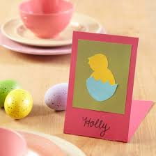 Easter Decorations To Cut Out by 185 Best Easter Decorating Ideas Images On Pinterest Easter
