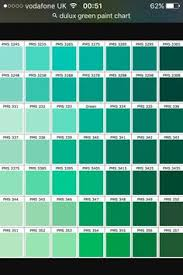dulux green options groen verf pinterest columns gems and