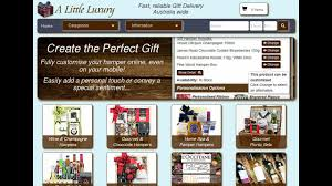 chagne gift baskets live in gifts gift baskets oscommerce