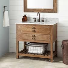 bathroom vanities fabulous solid wood vanity cabinets open maple