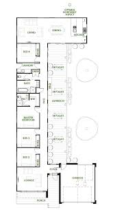 efficient floor plans the newport offers the very best in energy efficient home design