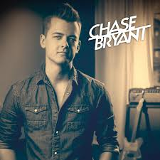 chase bryant on his james dean and elvis swagger plus how he was