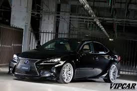 lexus is 300h body kit 2014 is f sport areo kits page 6 clublexus lexus forum