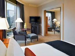 two bedroom suites new york hotel sofitel new york new york city ny booking com