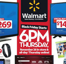 black friday leaked ads walmart best buy target walmart black friday 2016 predictions bestblackfriday com black